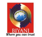 Biyani College of Science and Management - [BCSM]