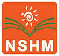NSHM School of Media and Communication Kolkata-ReviewAdda.com