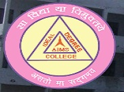 Ideal Degree College
