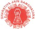 Bharatiya Jain Sanghatana College - [BJS] Pune-ReviewAdda.com