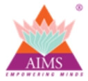 Acharya Institute of Management and Sciences - [AIMS]
