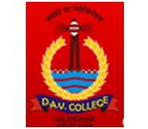DAV College Jalandhar-ReviewAdda.com