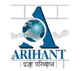 Arihant College of Arts, Commerce and Science (ACACS)
