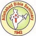 Allahabad Bible Seminary Allahabad-ReviewAdda.com