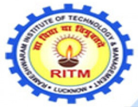 Rameshwaram Institute of Technology and Management - [RITM]