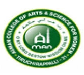 Aiman College of Arts and Science for Women - [AIMAN] Tiruchirappalli-ReviewAdda.com