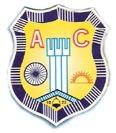 Agra College Agra-ReviewAdda.com