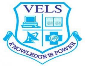 VELS University Chennai-ReviewAdda.com