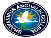 Bhawanipur Anchalik College Barpeta-ReviewAdda.com