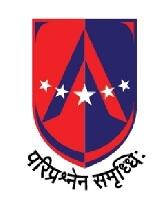 Amrut Mody School of Management - [AMSoM]