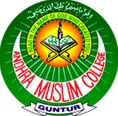 Andhra Muslim College of Arts and Science