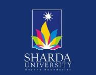 Sharda University Noida-ReviewAdda.com