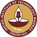 Department of Management Studies - [DoMS IIT]