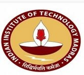 Indian Institute of Technology - [IIT] Chennai-ReviewAdda.com