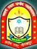 Bhawani Prasad Pandey PG College Gorakhpur-ReviewAdda.com