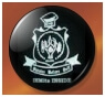 Institute of Hotel Management - [IHM] Kolkata-ReviewAdda.com