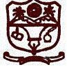 Government College Malappuram-ReviewAdda.com
