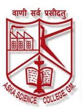 Aska Science College Ganjam-ReviewAdda.com