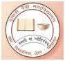 Dulari Devi Degree College Deoria-ReviewAdda.com
