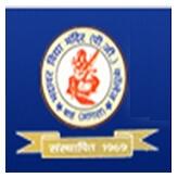 Bhadwar Vidya Mandir PG College Agra-ReviewAdda.com