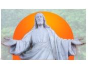 Christ College Thrissur-ReviewAdda.com