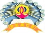 Goverment Maharani Laxmi Bai Girls PG College Indore-ReviewAdda.com