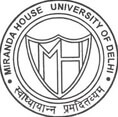 Miranda House College Delhi-ReviewAdda.com
