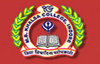 MB Khalsa College
