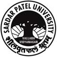 Sardar Patel University - [SPU] Vallabh Vidyanagar-ReviewAdda.com