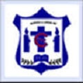 Chevalier T. Thomas Elizabeth College For Women - [CTTEWC]