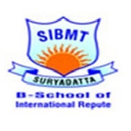 Suryadatta Institute of Management and Mass Communication (SIMMC)