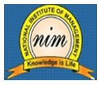 National Institute of Management - [NIM] Mumbai-ReviewAdda.com