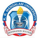 KR Mangalam University Gurgaon-ReviewAdda.com