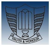 Govt College Hoshiarpur-ReviewAdda.com