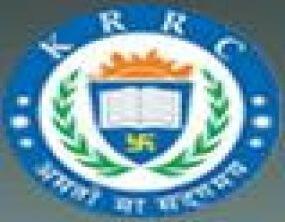 Kasturi Ram College of Higher Education Delhi-ReviewAdda.com