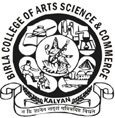 Birla College Of Arts Science and Commerce Thane-ReviewAdda.com