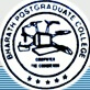 Bharath Post Graduate College