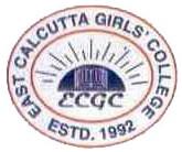 East Calcutta Girls College - [ECGC]