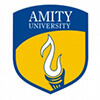 Amity University Noida-ReviewAdda.com