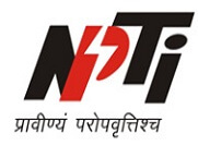 National Power Training Institute - [NPTI] Delhi-ReviewAdda.com