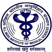 All India Institute of Medical Sciences - [AIIMS]