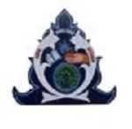 Dharumapuram Gnanambikai Government Arts College for Women - [DGGA]