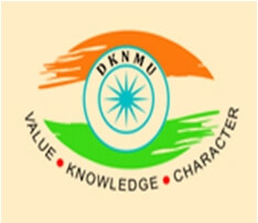 Dr KN Modi University Tonk-ReviewAdda.com