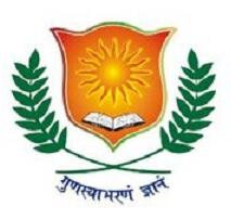 Jaipur National University - [JNU]