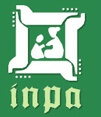 Indian National Portage Association - [INPA]