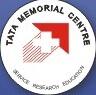 Tata Memorial Centre Mumbai-ReviewAdda.com