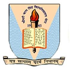 Chaudhary Charan Singh University / Meerut University