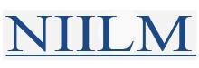 NIILM Centre For Management Studies - [NIILM]