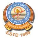 Guru Nanak College for Women Nawan Shehar-ReviewAdda.com