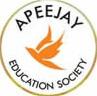 Apeejay Institute of Mass Communication
